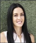 Carolyn Millar Addiction Counsellor